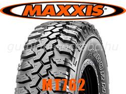 Maxxis MT-762 245/70 R17 114/110Q