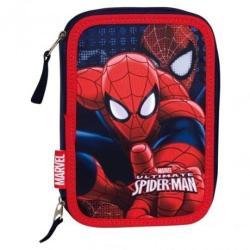 BTS Spider-Man Eyes BTSP52265 Penar
