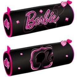 Starpak Barbie 308386