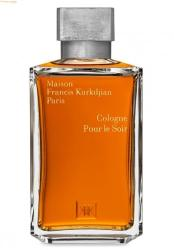Maison Francis Kurkdjian Cologne Pour Le Soir EDC 200ml