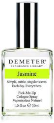 Demeter Jasmine EDC 30ml