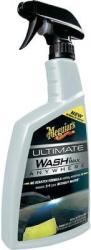 Meguiar's Wash & Wax Autó fényezés tisztító 769ml (G3626)