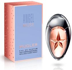 Thierry Mugler Angel Muse EDP 50ml Tester