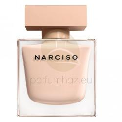 Narciso Rodriguez Narciso Poudrée EDP 90ml Tester