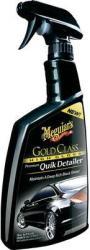 Meguiar's Gold Class - Autó fényezés tisztító 473ml (G7616)