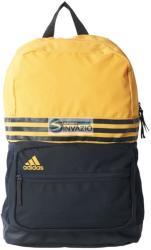 Adidas Hátizsák adidas Sports Backpack Medium 3 Stripes AJ9402