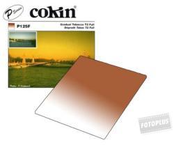 6a01446160e5 Vásárlás: Cokin Objektív szűrő árak, olcsó Cokin Objektív szűrők ...