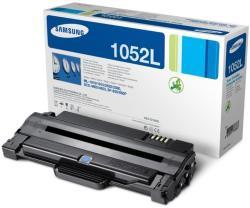 Samsung MLT-D1052L Black