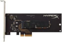 Kingston HyperX Predator 960GB M.2 SHPM2280P2H/960G