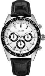 Guess W13592
