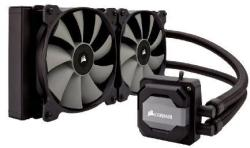Corsair Hydro H110i 280mm (CW-9060026-WW)