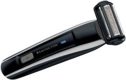 Remington BHT300