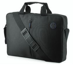 HP Focus Topload 15.6  T9B50AA