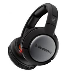 SteelSeries Siberia 840 (61230)