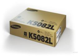 Samsung CLT-K5082L Black