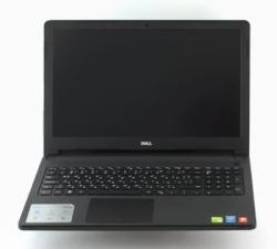 Dell Inspiron 5558 218978
