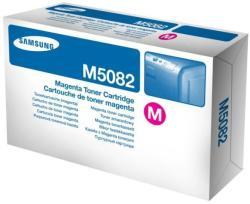 Samsung CLT-M5082S
