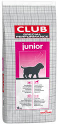 Royal Canin Club Junior 2 x 15kg