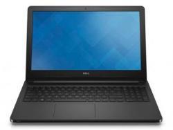 Dell Inspiron 5558 DI5558N2-5005-4GS128D4BG-11
