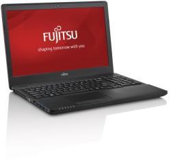 Fujitsu LIFEBOOK A555 LFBKA555-11