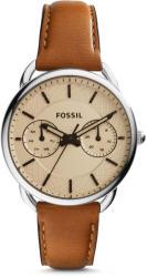 Fossil ES3950