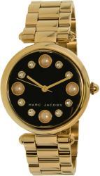 Marc Jacobs MJ3486