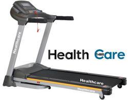 Health Care 1480