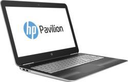 HP Pavilion 15-bc002nh X5D64EA