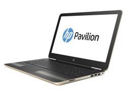HP Pavilion 15-au007nh X5C73EA