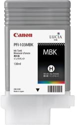 Canon PFI-103MBK Matt Black