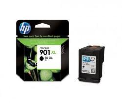 HP CC654EE