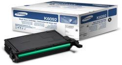 Samsung CLT-K6092S