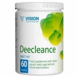 Vision Deecleance - 60 db