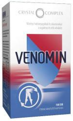 Vita Crystal Complex Venomin kapszula - 100 db