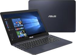 ASUS EeeBook E402SA-WX116T