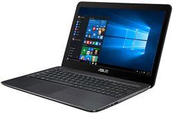 ASUS X556UA-XO086D