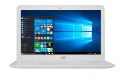 ASUS VivoBook X556UQ-DM204D