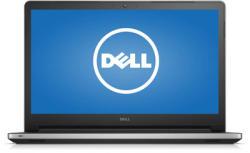 Dell Inspiron 5559 DI5559A4-6500-8GH1TDF4SM-11