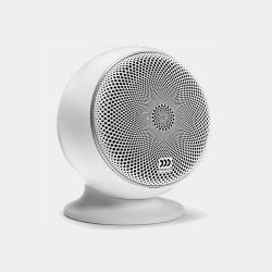 Morel SoundSpot SP-3
