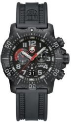 Luminox Sea 4241