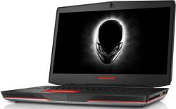 Dell Alienware 15 A15-1531