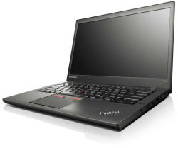 Lenovo ThinkPad T450s 20BWS31T00