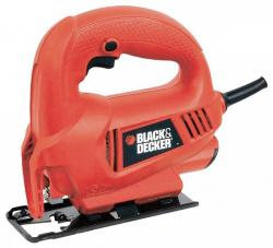 Black & Decker KS495-QS