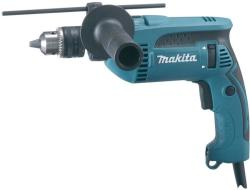 Makita HP1640J