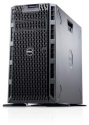 Dell PowerEdge T320 DPET320-125