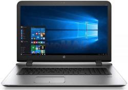 HP ProBook 470 G3 W4P78EA