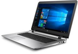 HP ProBook 470 G3 W4P80EA