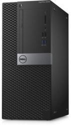 Dell OptiPlex 5040 MT N004O5040MT01-11