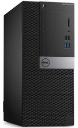 Dell OptiPlex 5040 MT N029O5040MT02_WIN_VGA-11