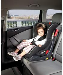 Peg Perego Viaggio1 DUO-FIX TT